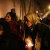 Wanita Aleppo: Daripada Diperkosa Pasukan Assad, Ayah Tolong Bunuh Kami