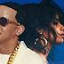 Daddy Yankee con Camila Cabello nueva colaboracion del puertoriqueño.