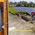 طريقة تركيب محول دلتا delta vfd-E لتشغيل المضخات بالطاقة الشمسية
