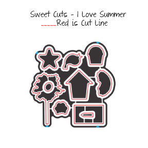http://papersweeties.com/shop/all-products/sweet-cuts-i-love-summer/