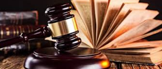 Mesothelioma law firm reviews