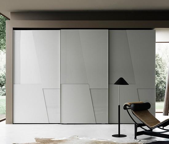 wardrobe designs for master bedroom