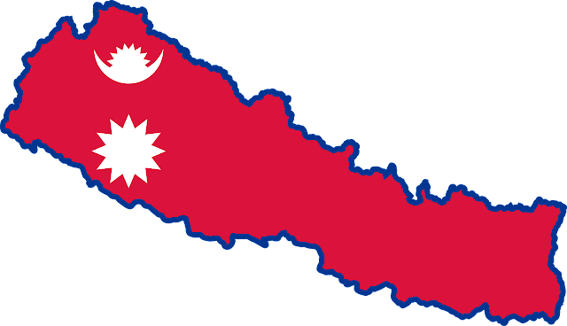 Facts about Nepal's Local Bodies