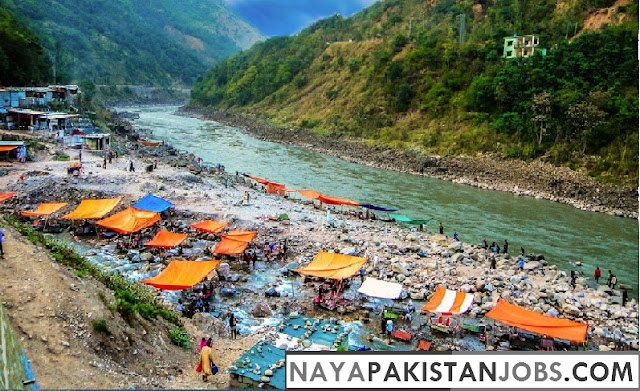Swat Valley, Places to visit in Pakistan, best places in Pakistan to Visit