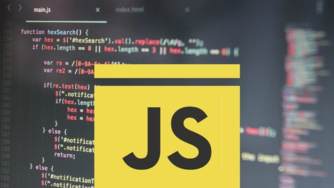 Javascript: Rules for JavaScript foundation& Object Oriented