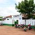 TOCANTINÓPOLIS: Centro de Atenção Psicossocial é ampliado e reformado