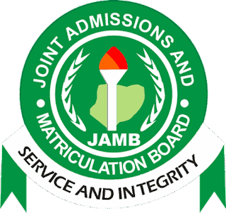 According to reports,Jamb has suspended all Admission Matters of today, holding consultations with stake holders,We are expecting press release on Monday/some actions.Stay tuned for more