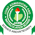 Jamb Suspends All Admission Matters
