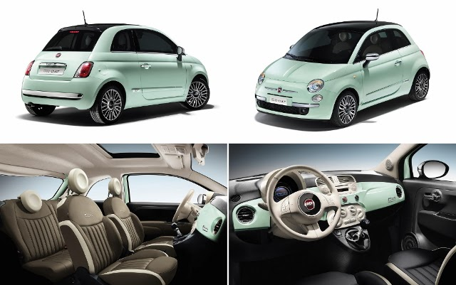 Best 25+ Fiat 500 twinair ideas on Pinterest Fiat 500 s, Fiat - vehicle service contracts