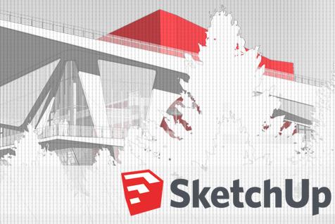 Tutorial google sketchup pdf bahasa indonesia.