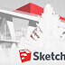 Download E Book Sketchup Gratis