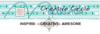http://lizhollowaydesign.blogspot.com/2016/05/creative-circle-blog-hop-anything-goes.html