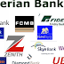 All Nigerian Banks USSD Money Transfer codes and How to use them