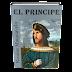 El Principe de Nicolas Maquiavelo Libro Gratis para descargar