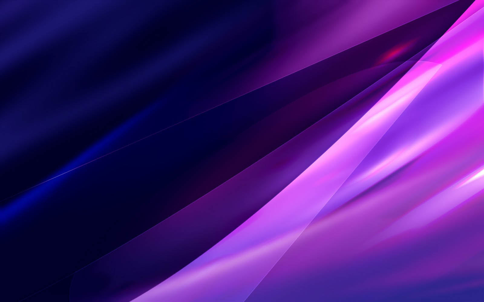 wallpapers: Abstract Purple Wallpapers