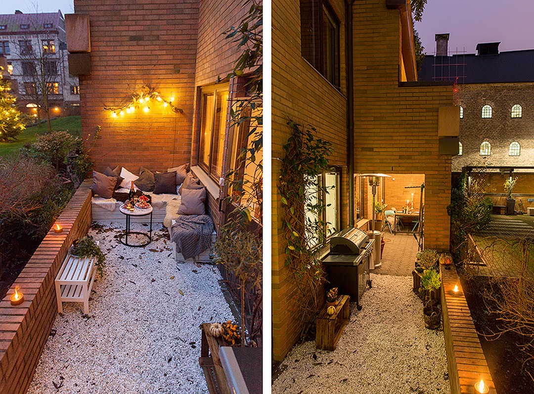 d couvrir l 39 endroit du d cor champagne. Black Bedroom Furniture Sets. Home Design Ideas