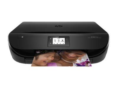 HP Envy 4516 Printer Driver Download - Download Driver Printer