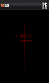 The Dark Inside Me PC Cover 205x290 - The Dark Inside Me Chapter 1-CODEX