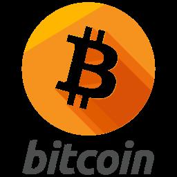 क्या भारत में Bitcoin वैध है