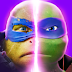 Ninja Turtles: Legends v1.3.7 latest Modded Apk For android