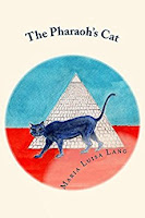 http://tometender.blogspot.com/2017/02/the-pharaohs-cat-by-maria-luisa-lang.html