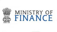 Ministry Of Finance Recruitment