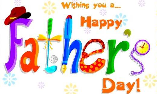 Happy Father's Day Quotes, Wishes, Greetings and Images 2016 {*New}
