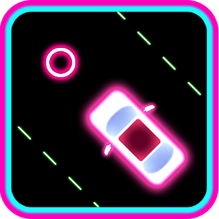 512_x_512_icon Neon 2 Cars Racing – Android App Featured Review Apps
