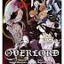Overlord de Panini Manga [Actualizada 08/12/18]