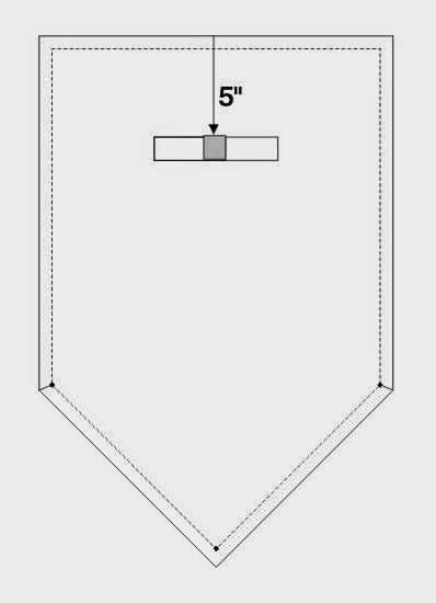Stitches and Seams: Tutorial: IKEA Expedit DIY Bins