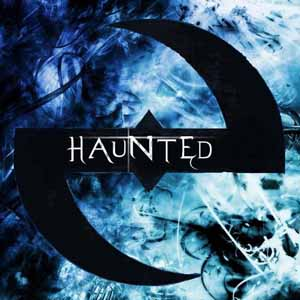 Download MP3 EVANESCENCE - Haunted