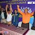 PLD se reúne con los Intermedios de la Parte alta y confirma a Celso Núñez como candidato a Alcalde por el Distrito de Jamao Afuera.; Mercedes Ortiz Recibe Apoyo