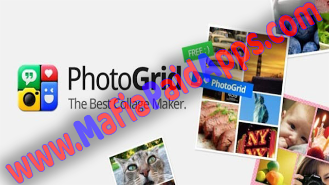 photo grid premium apk free download MafiaPaidApps,photo grid mod apk,photo grid pro,photo grid cracked apk,download photo grid app,collage maker apk,photo grid apk ,picsart shop hack MafiaPaidApps,