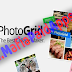 PhotoGrid - Photo Collage v6.52 build 65200003  Apk for Android