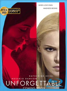 Mío o De Nadie (2017) HD [1080p] Latino [GoogleDrive] SilvestreHD