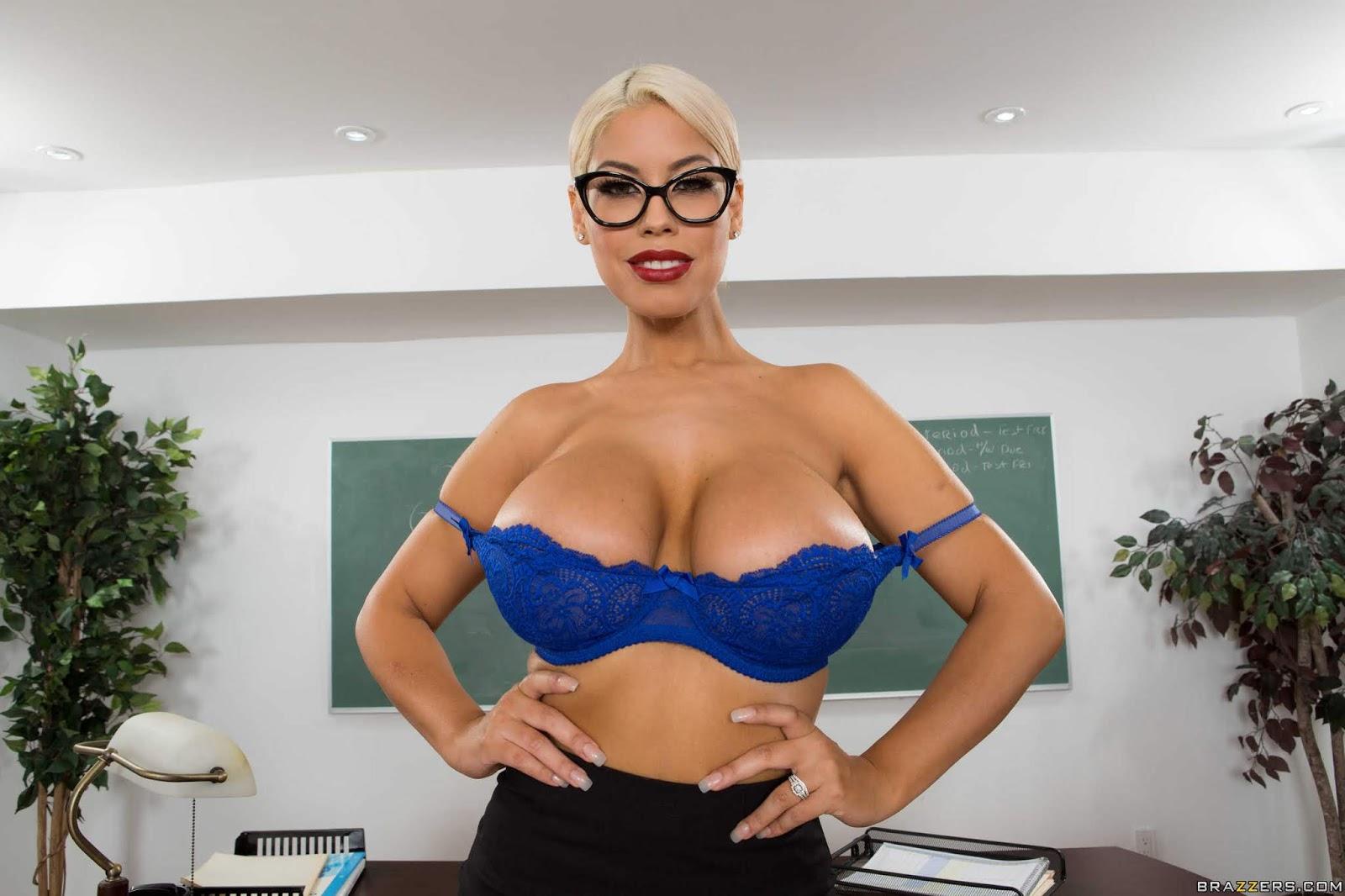 Xxx Teacher Hq Free Porn Pics