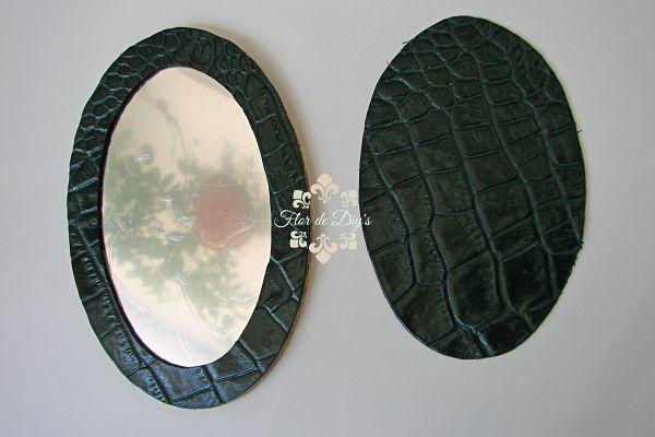 espejo-piña-marco-piel-flor-de-diys