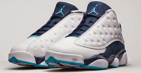 5a92e758aed ajordanxi Your  1 Source For Sneaker Release Dates  Air Jordan 13 ...