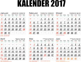kalender-tahun-2017-full-libur