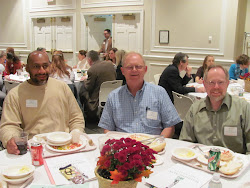 Fall 2011 Faculty Development Day