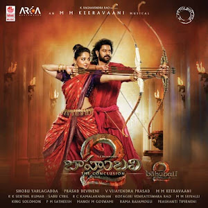 Baahubali 2 Songs Download, Baahubali 2 Mp3 Songs Free Download, Baahubali 2 Telugu Movie Songs, Bahubali 2 Mp3 Songs Free Download, Download Baahubali 2 Songs 2017, Baahubali 2 Audio Songs, Baahubali 2 Telugu Mp3 Songs,
