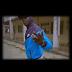 VIDEO: Losa – Jabo (Prod. Killertunes)