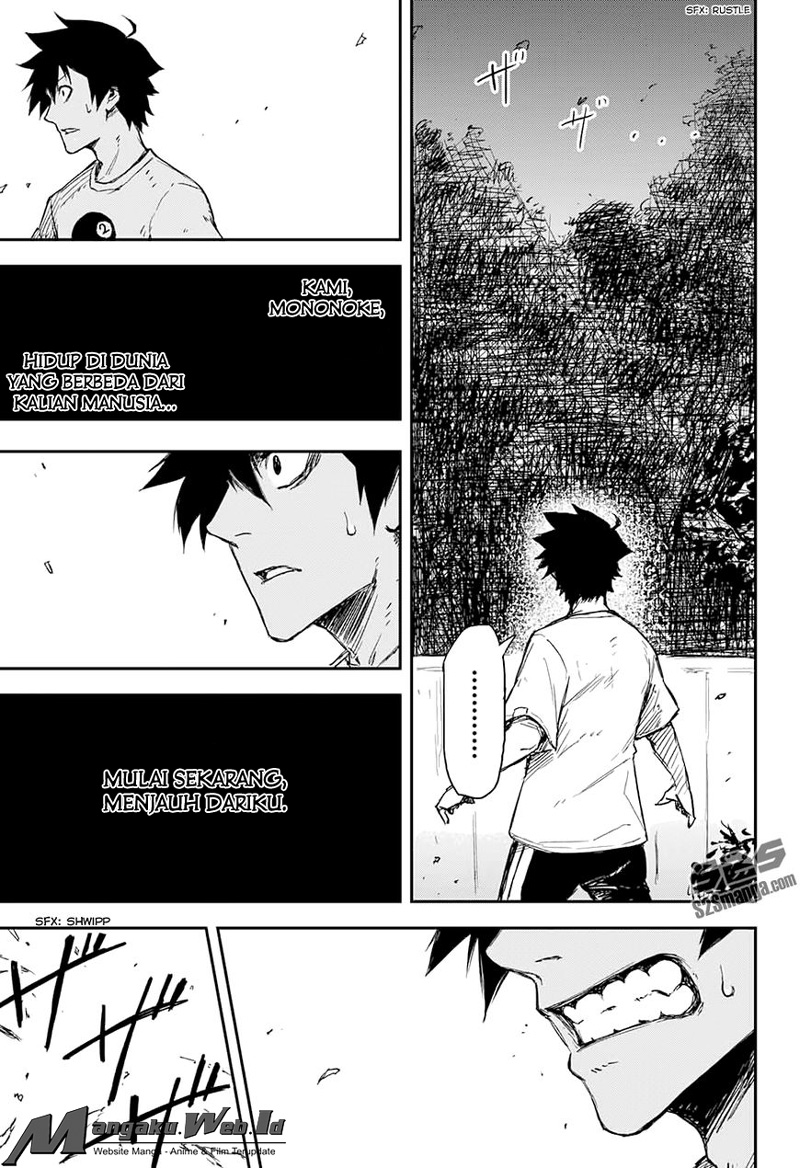 Black Torch Chapter 01-38