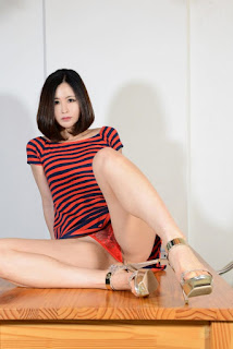 Cui-Na-Ying-Naked-Uncensored-02-683x1024
