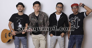 Update Terbaru Kumpulan Lagu Band Seventeen Full Album Mp3 Terpopuler
