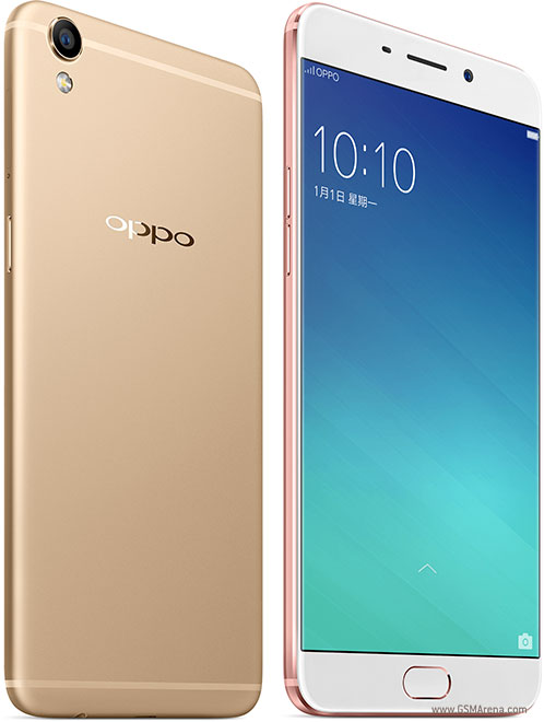 Oppo R9 Plus Stock Firmware Dead Fix Tested Flash File Free 100% Working