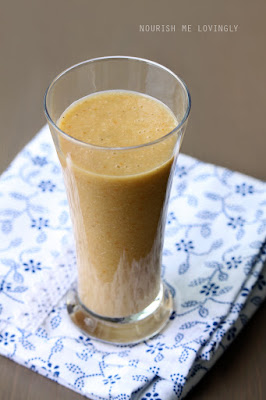 apricot_coconut_smoothie_AIP