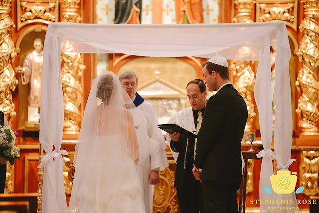 Wedding Officiant Certification