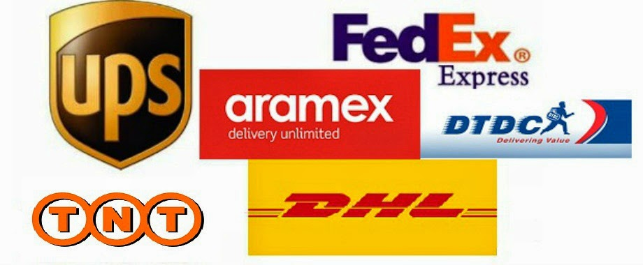 International Courier Company In Ludhiana 9872884043 | Dhl