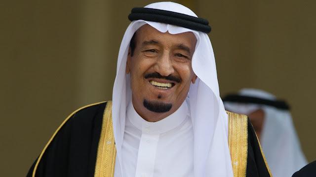 السعودية تتراجع عن قرار رفع سعر التأشيرة إلى 2000  ريال